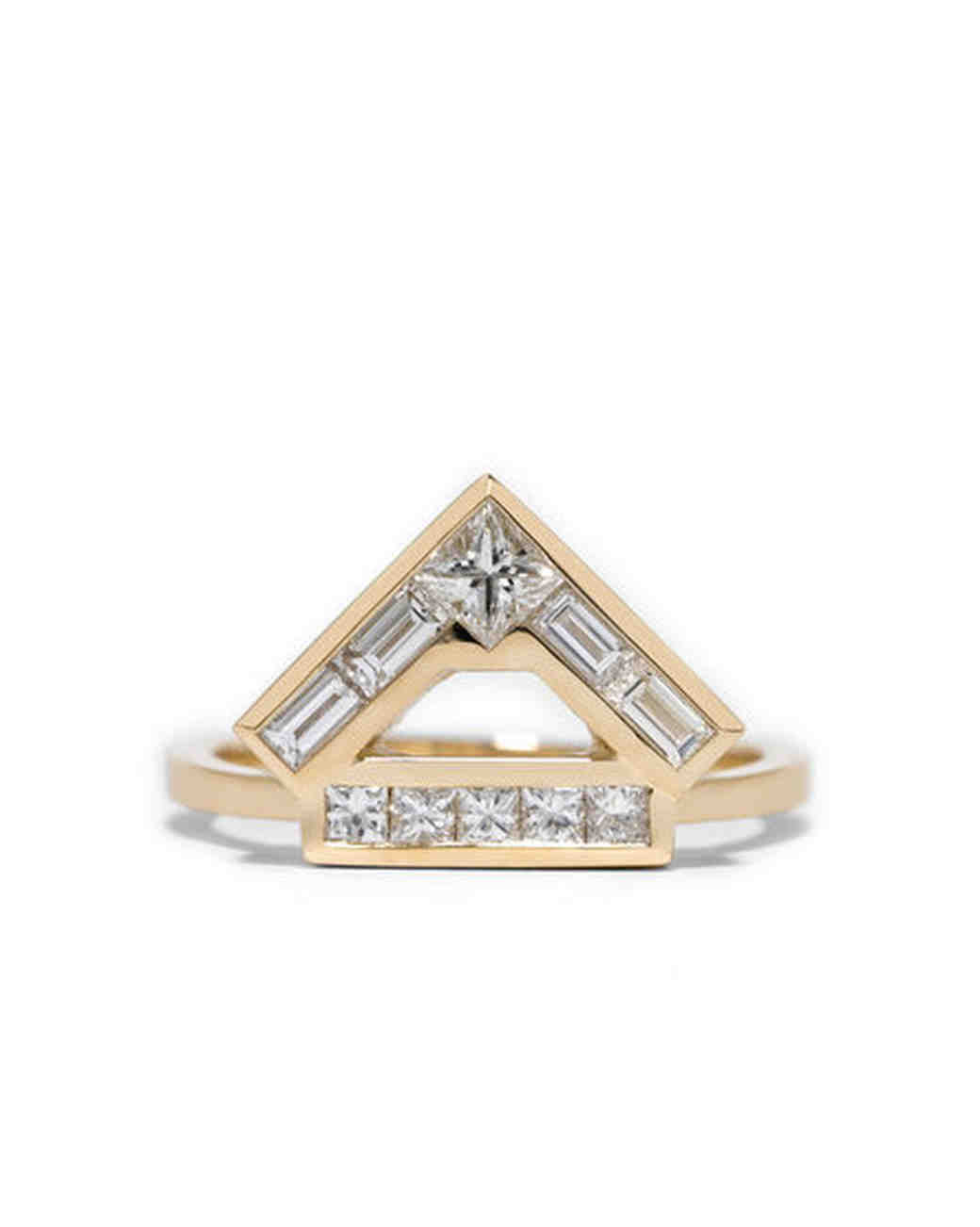 azlee engagement ring