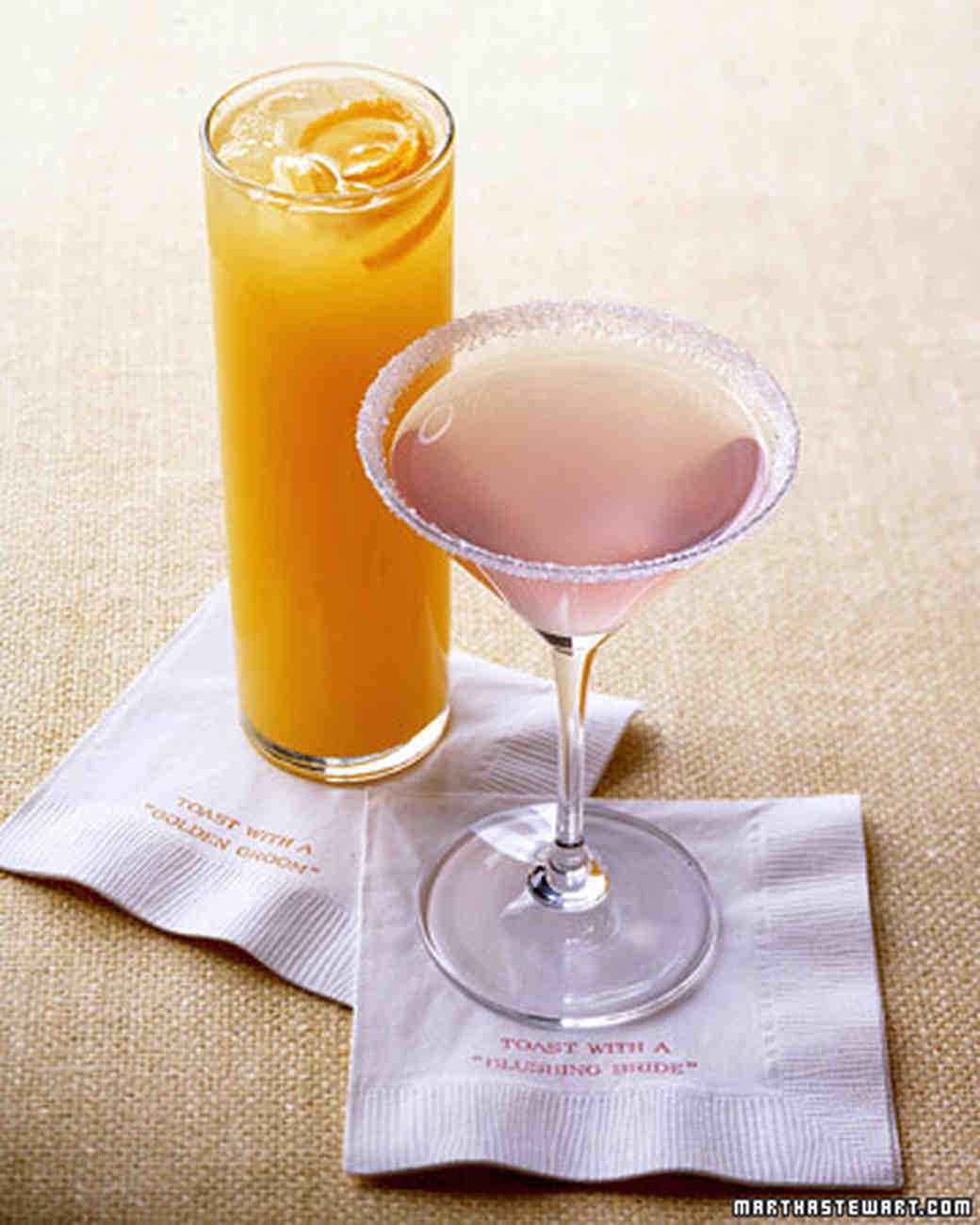 a100879_fal04_drinks.jpg