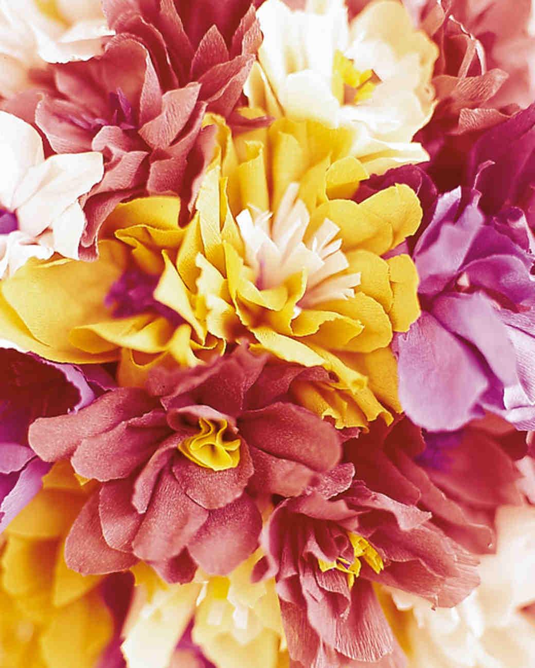a98497_spr01_flowers.jpg