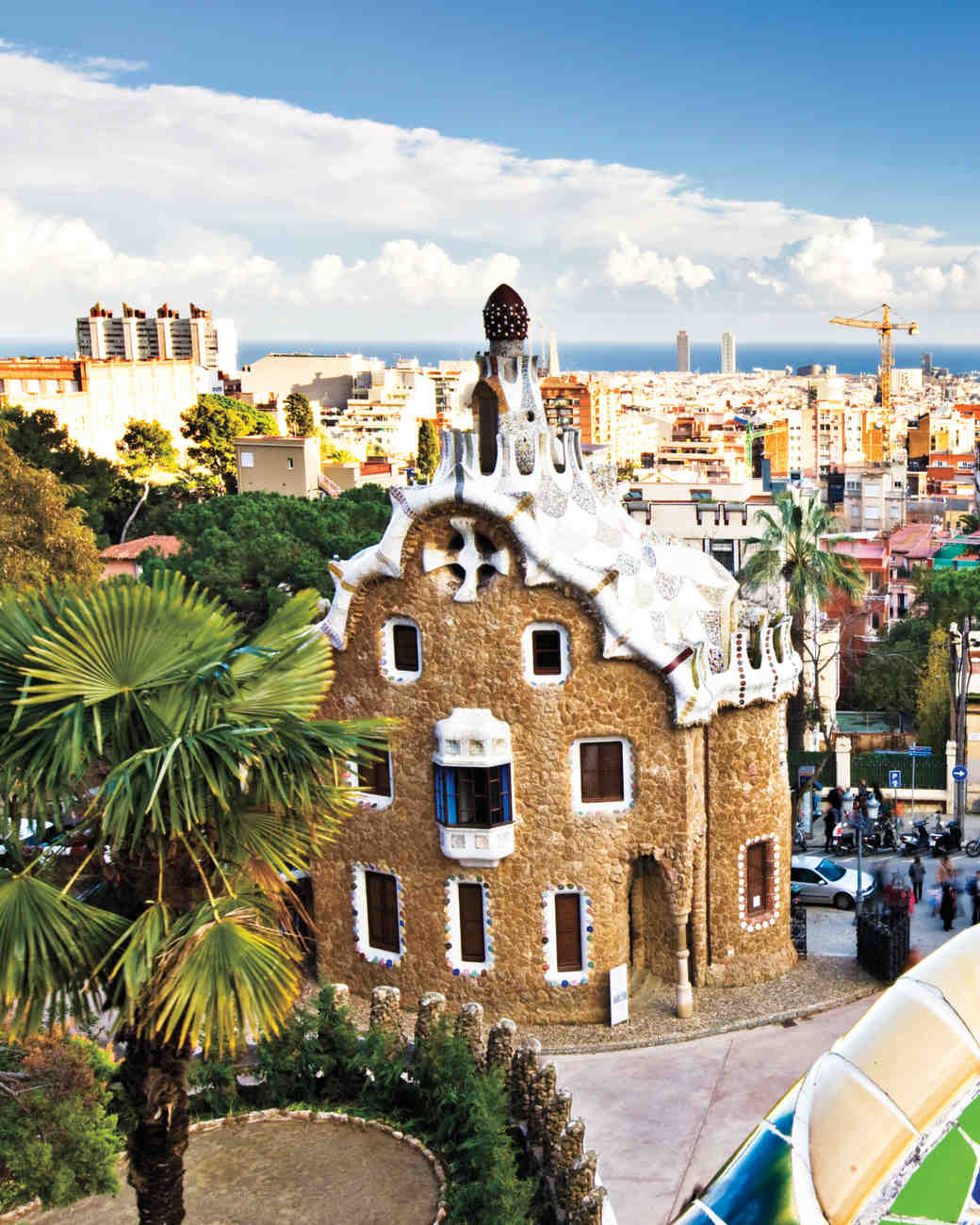 barcelona-mwds108519.jpg
