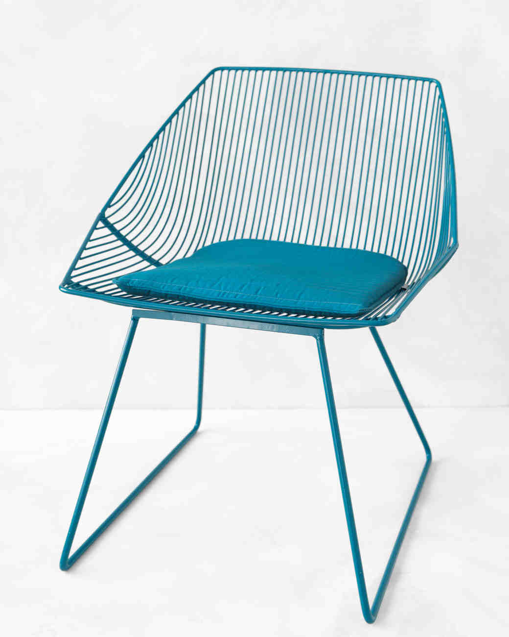 bend-chair-mwd108187.jpg