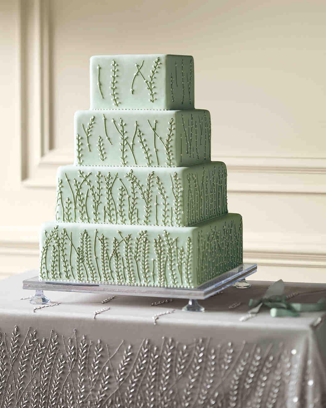 cake-3-0811mwd107413.jpg