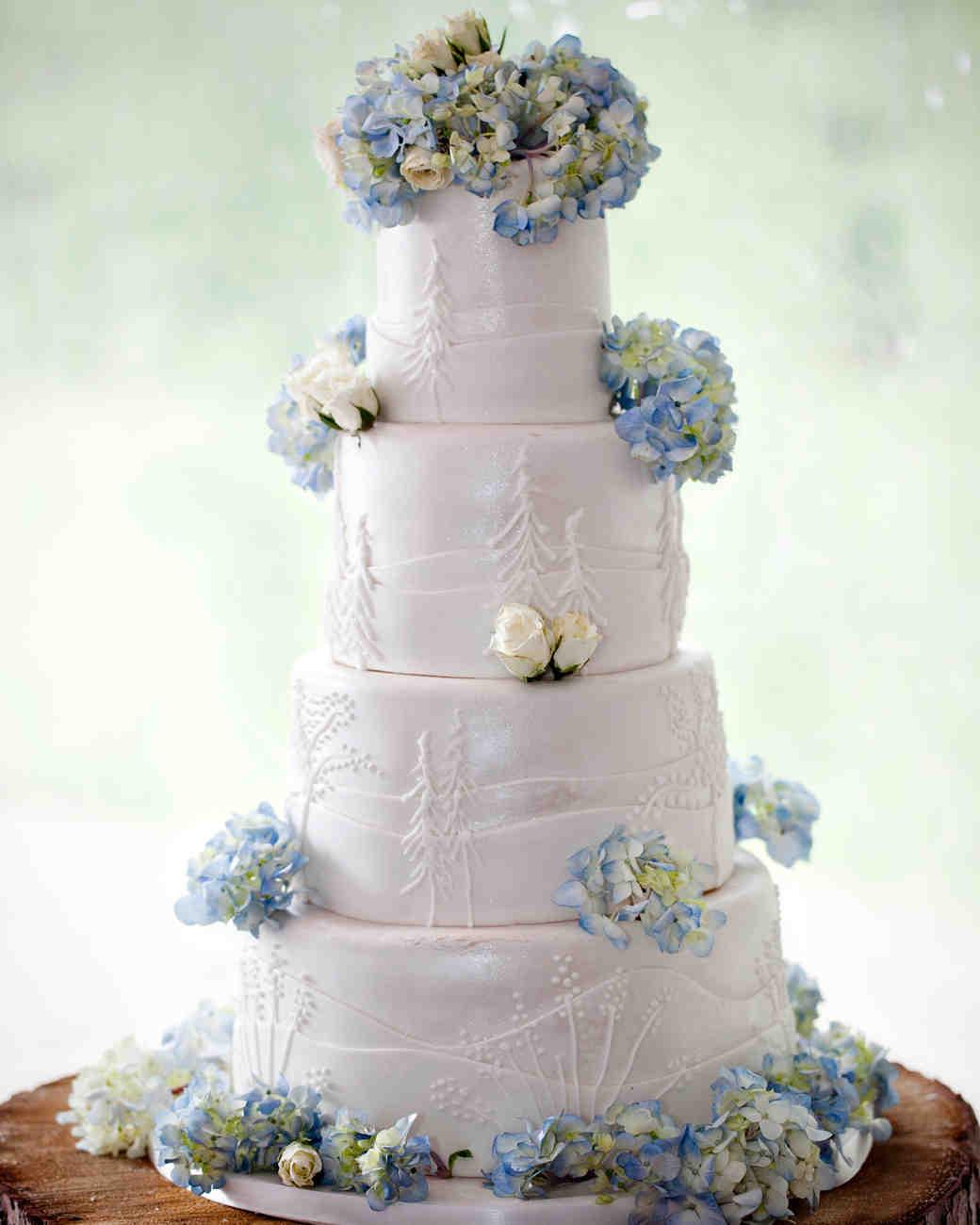 cake-pros-sugar-0414.jpg