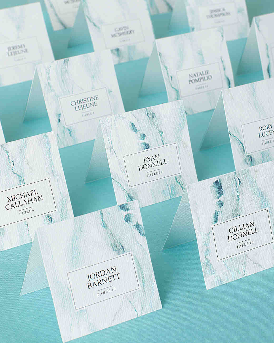 Place Cards Design Pasoevolistco - Card template free: place card size