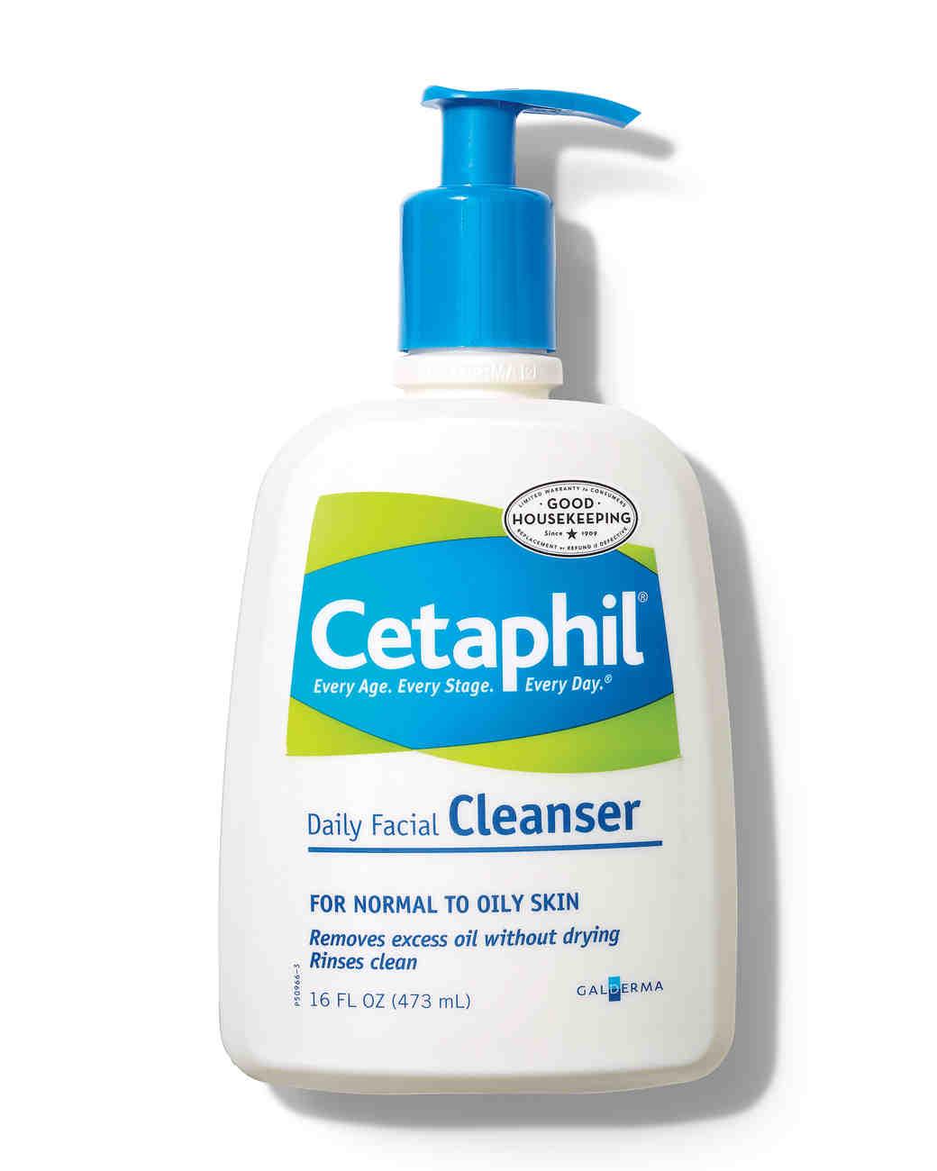 cleanser-250-d111715.jpg