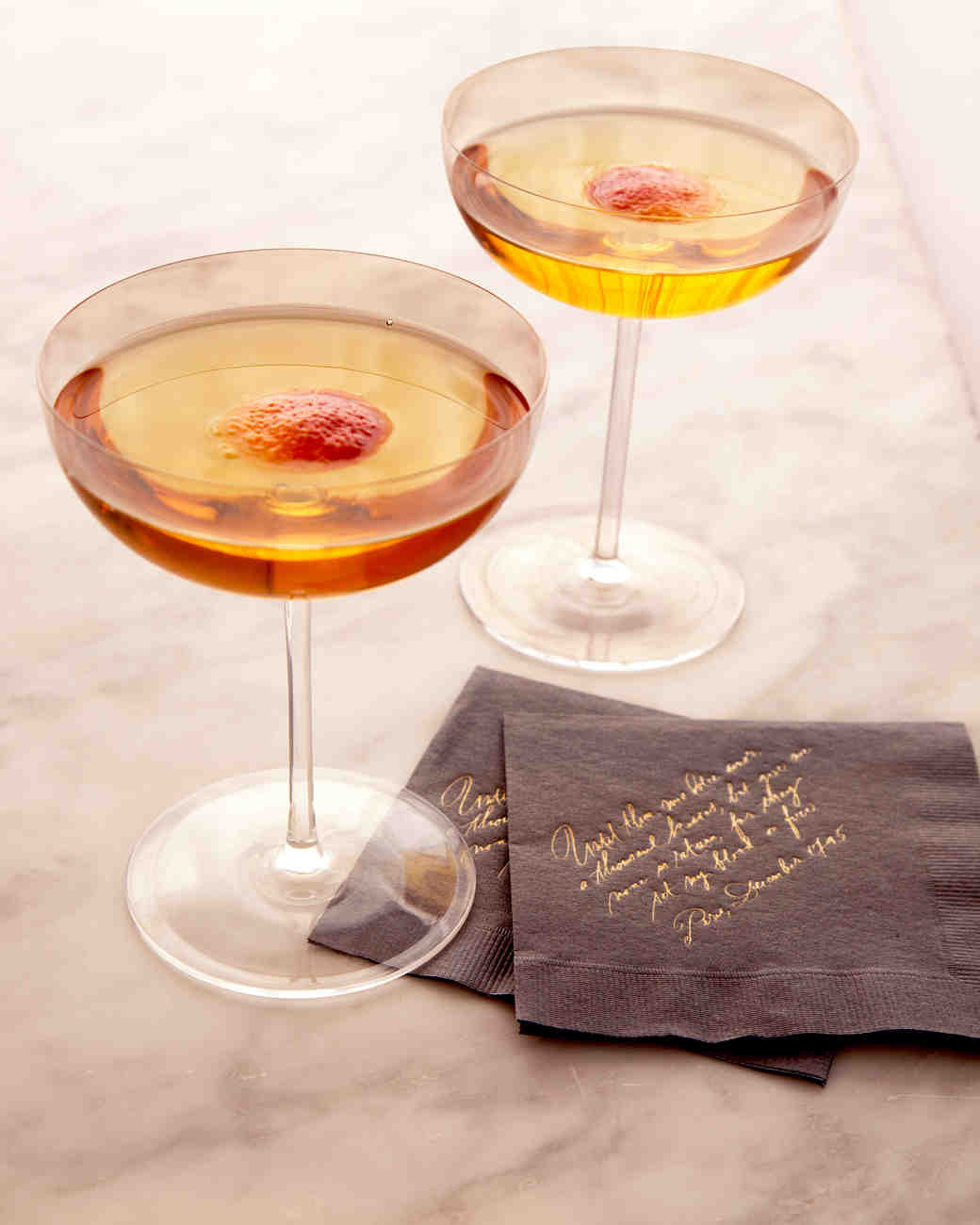 Bitters for champagne cocktails dresses