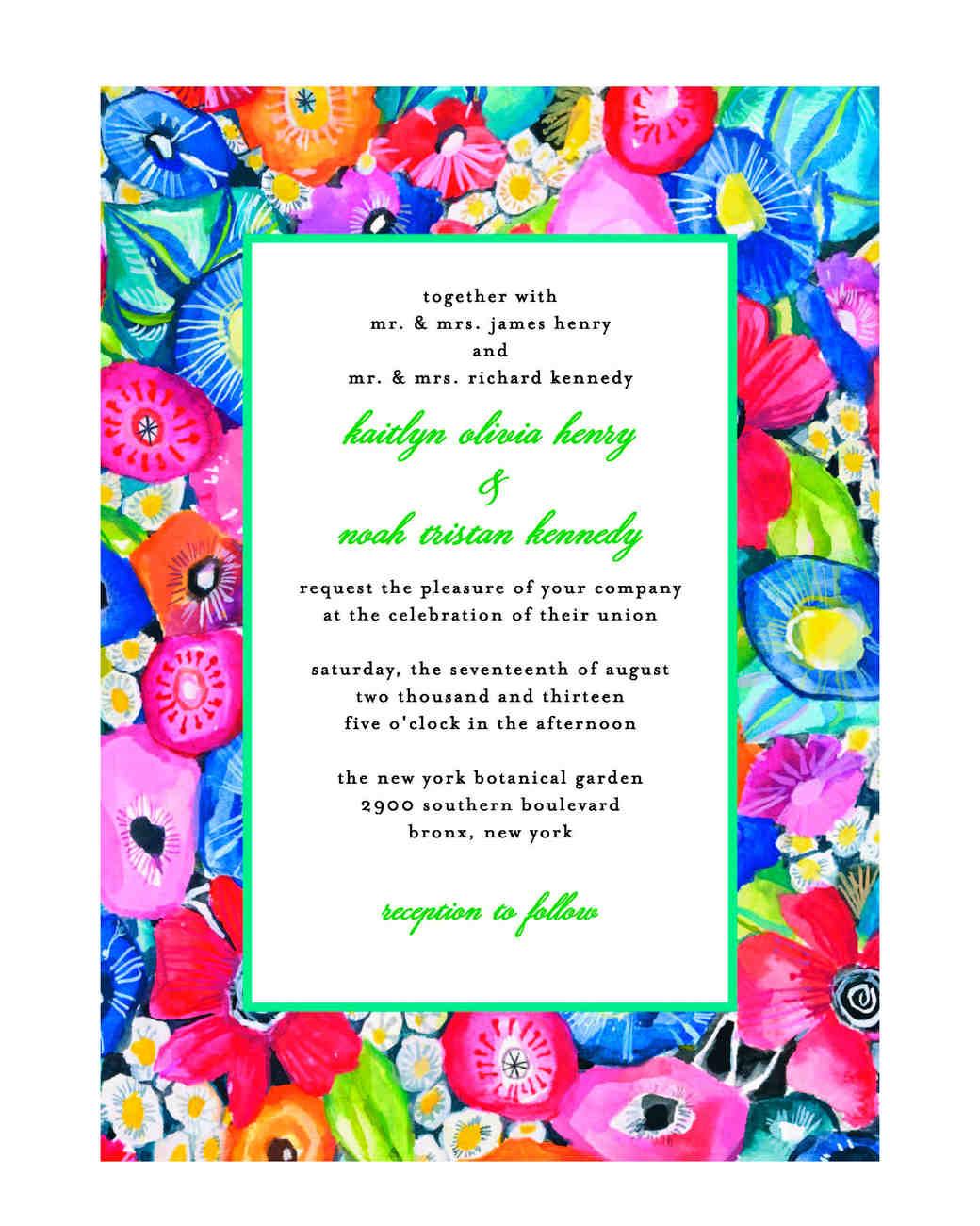 floral-invitation-10.jpg