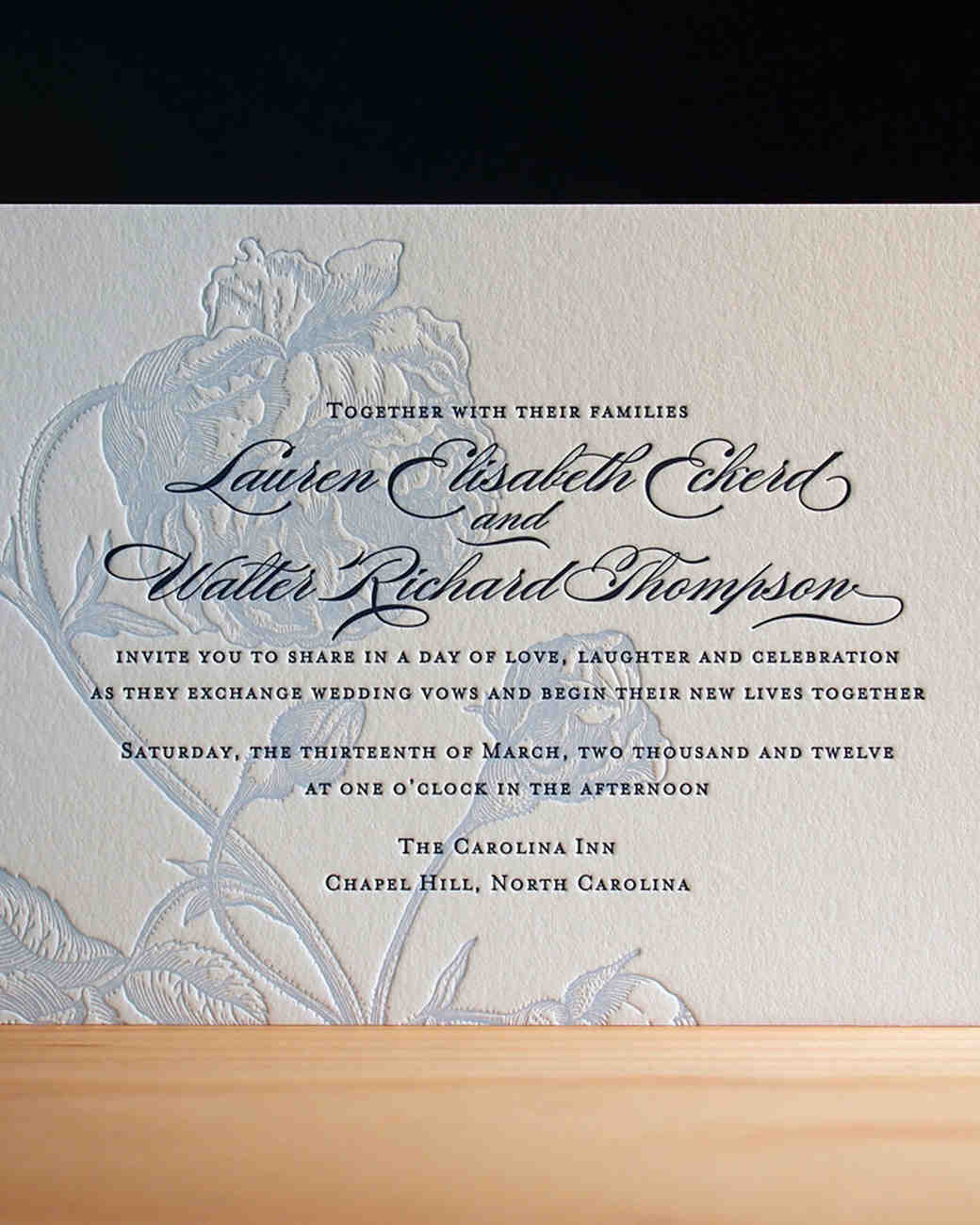 floral-invitation-14.jpg