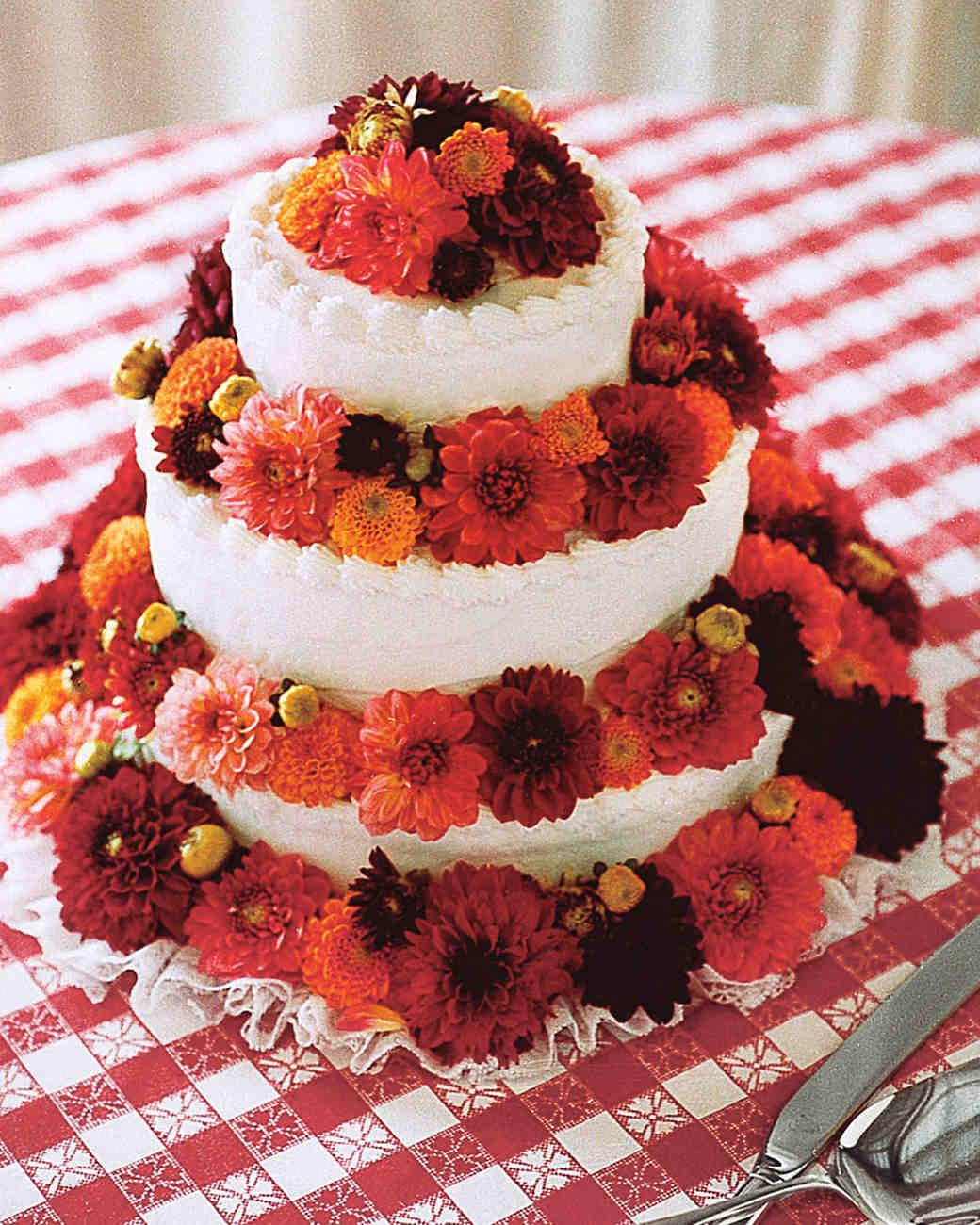 flowers-cake-ma99127.jpg