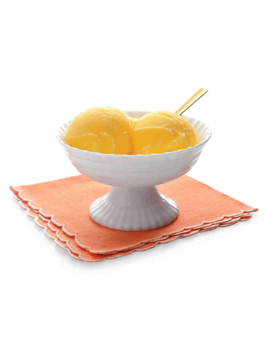 gelato-001-mwd109665.jpg