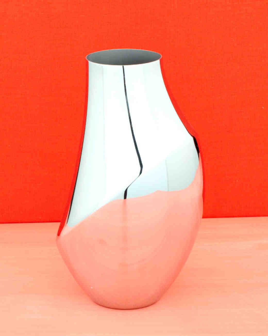 george-vase-wd107851.jpg
