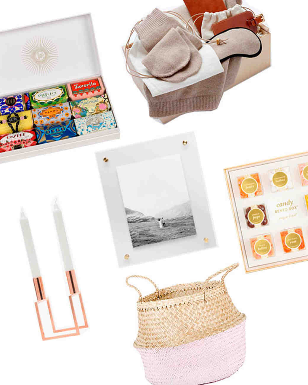36 Perfect Gifts for Moms and Mothers-in-Law | Martha Stewart Weddings