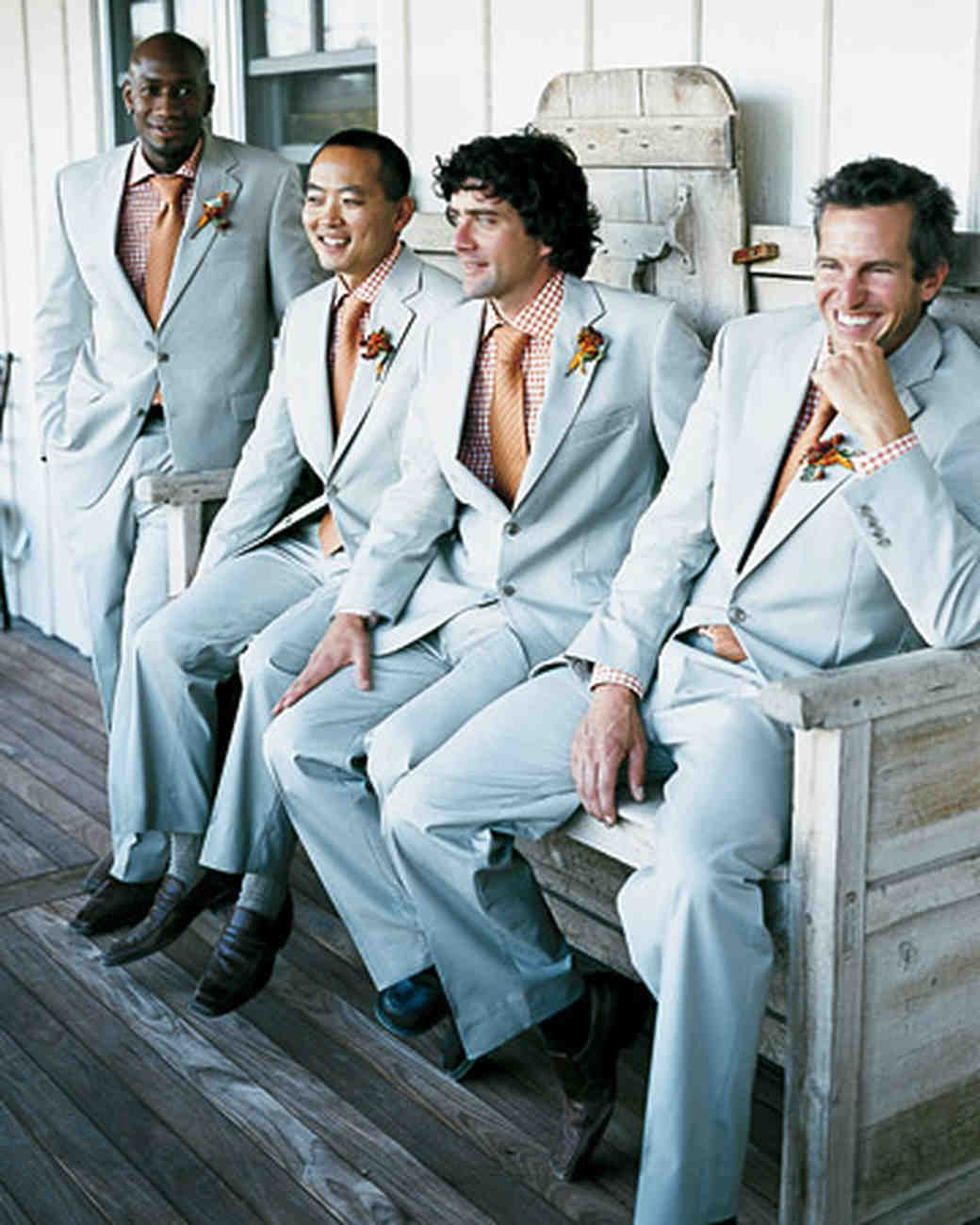 Contemporary Top 10 Wedding Suits For Men Adornment - All Wedding ...