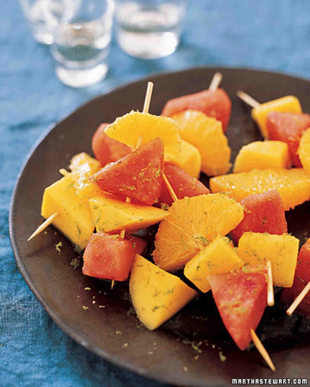 mpa103073_0707_fruit.jpg