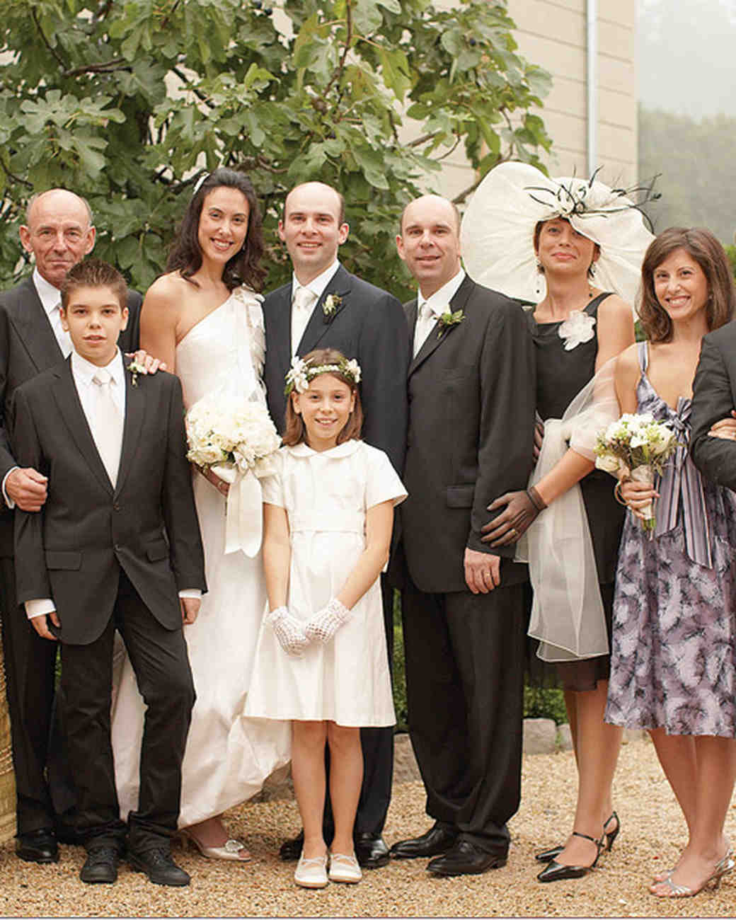 mw104516_0110_family.jpg