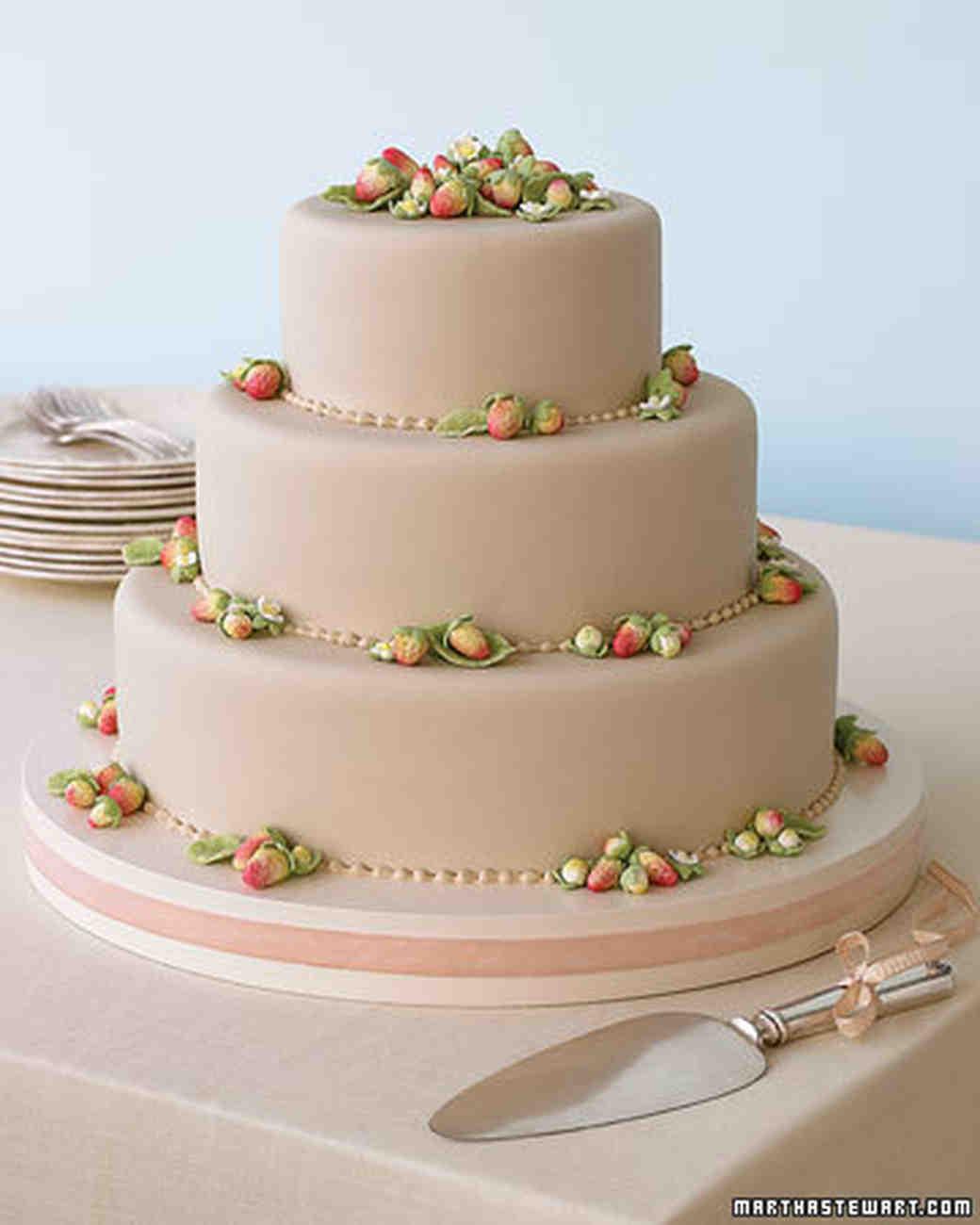 mwd102597_win07_cake.jpg