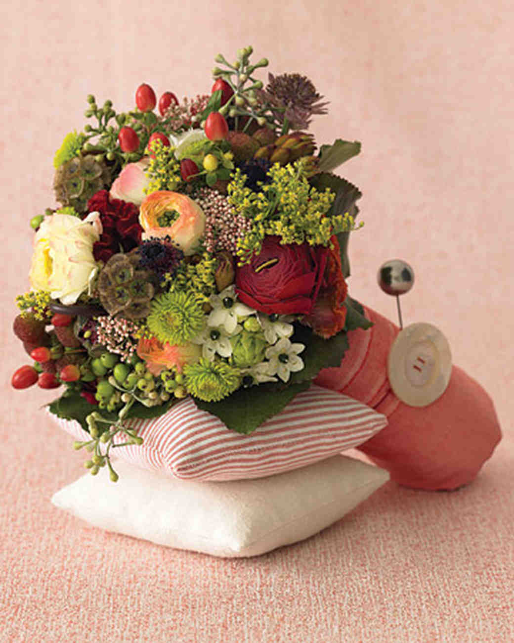 mwd102_win07_bouquet.jpg