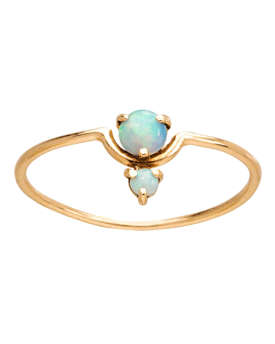 of serene whiteopal product opal queen white pendant