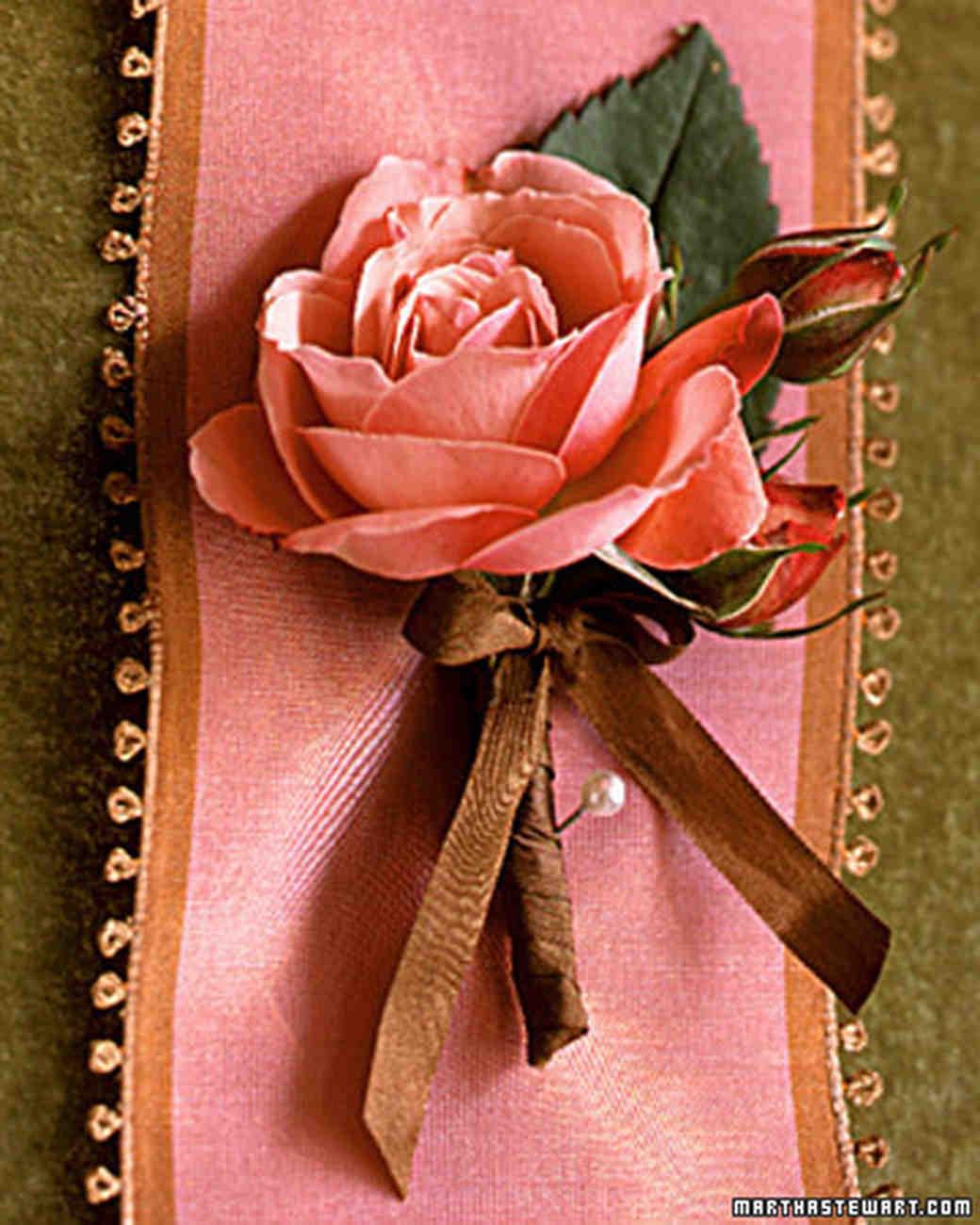 rosebouquets05_spr99.jpg
