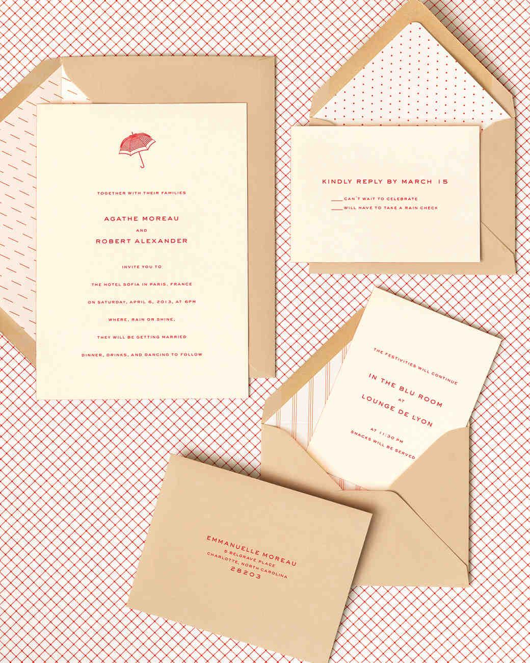 invitation clip art and templates martha stewart weddings rh marthastewartweddings com wedding invitation clip art borders free download wedding invitation clip art free