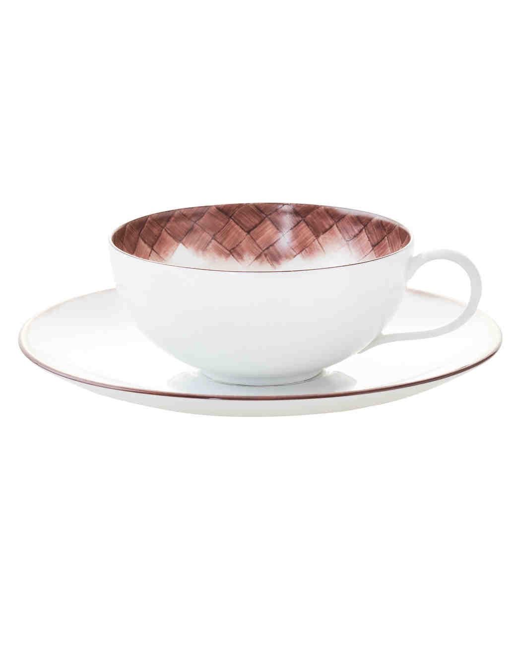 teacup-0811mwd107539.jpg