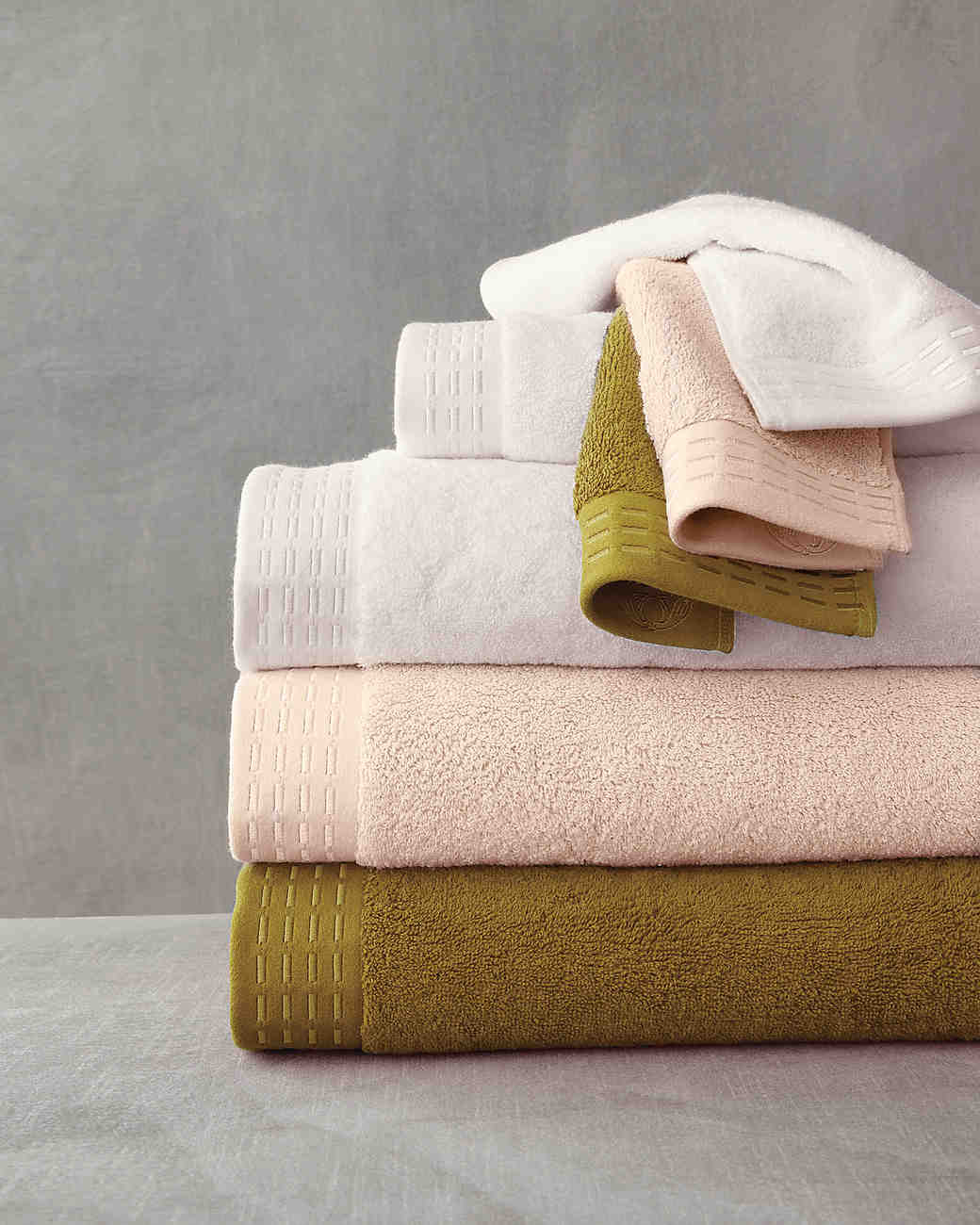 towels-0811mwd107434.jpg