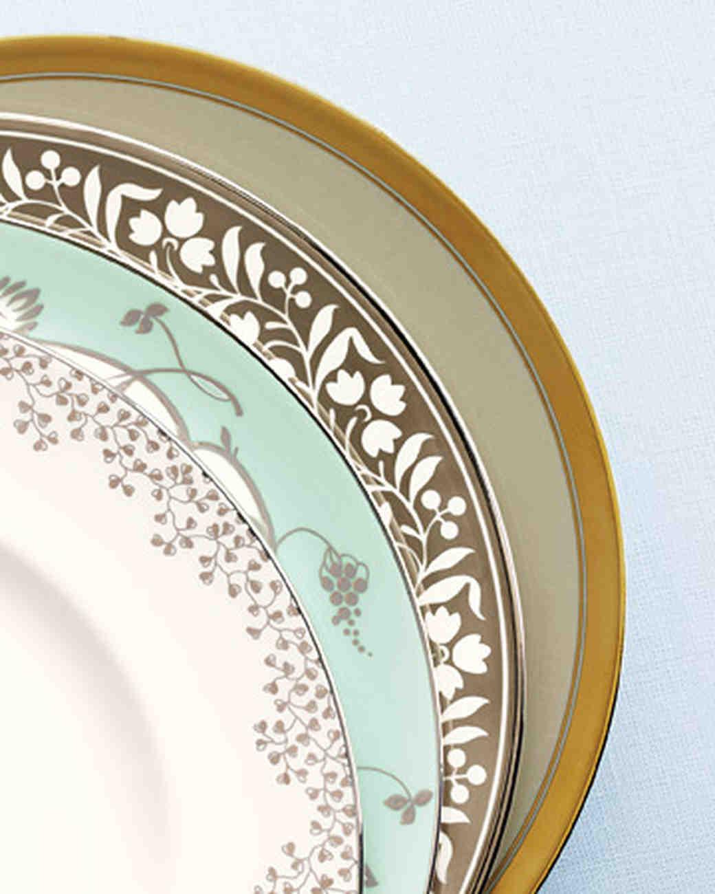 wedgwood_0208_plates.jpg