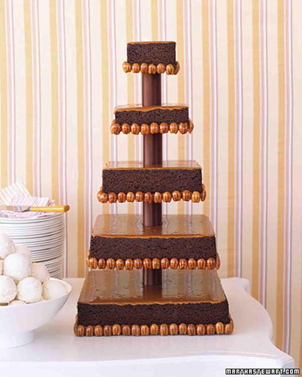 Chocolate Cake Cheesecake Factory Calories Lindas Fudge Cake From