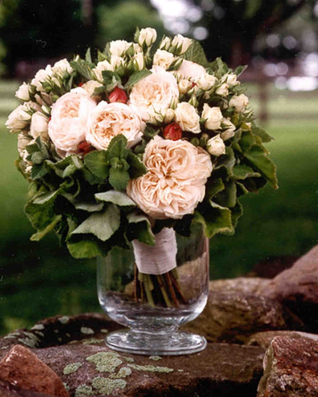 a99638_win03_bouquet2.jpg