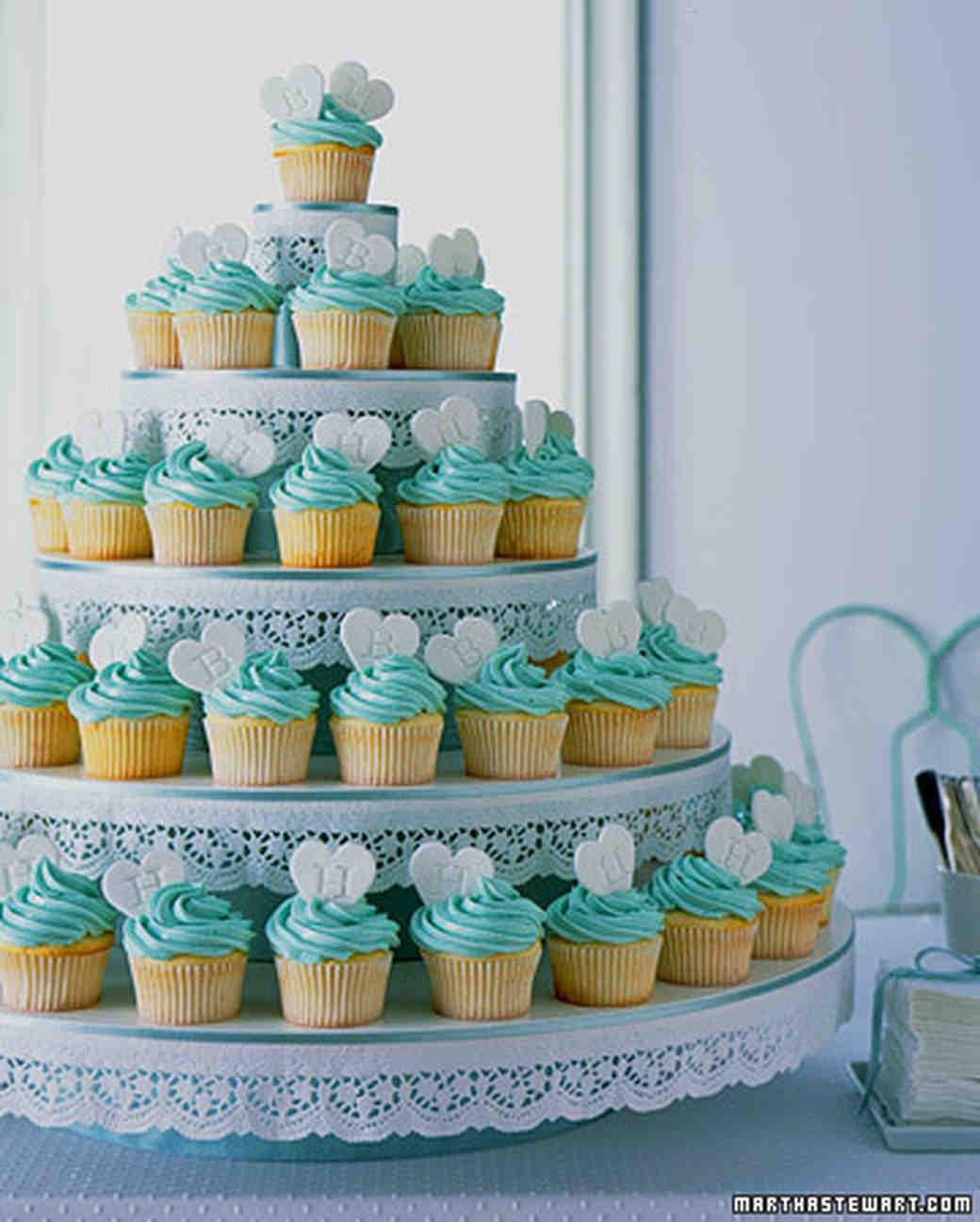 a99769_win03_cupcakes.jpg