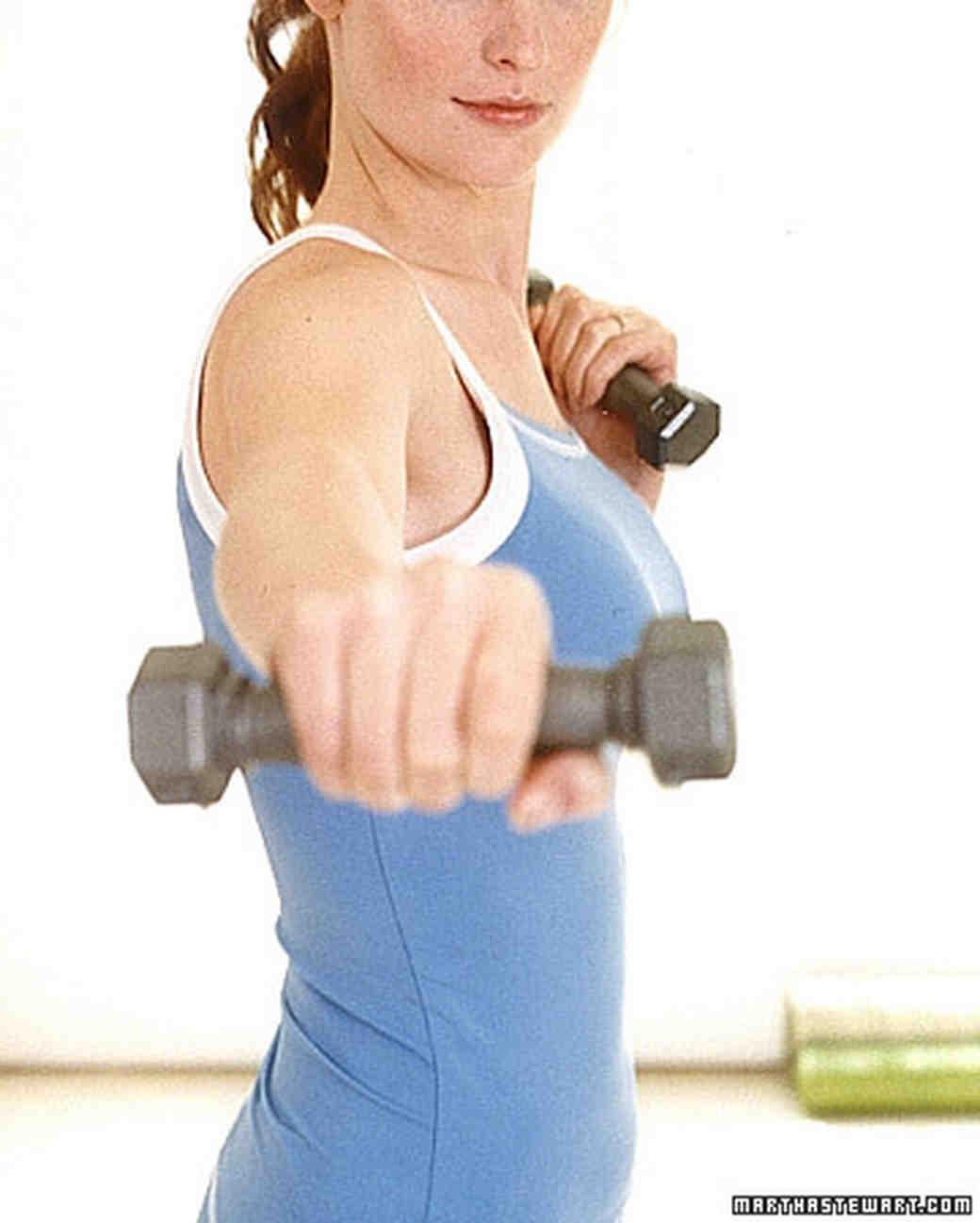 ba101873_0106_workout.jpg
