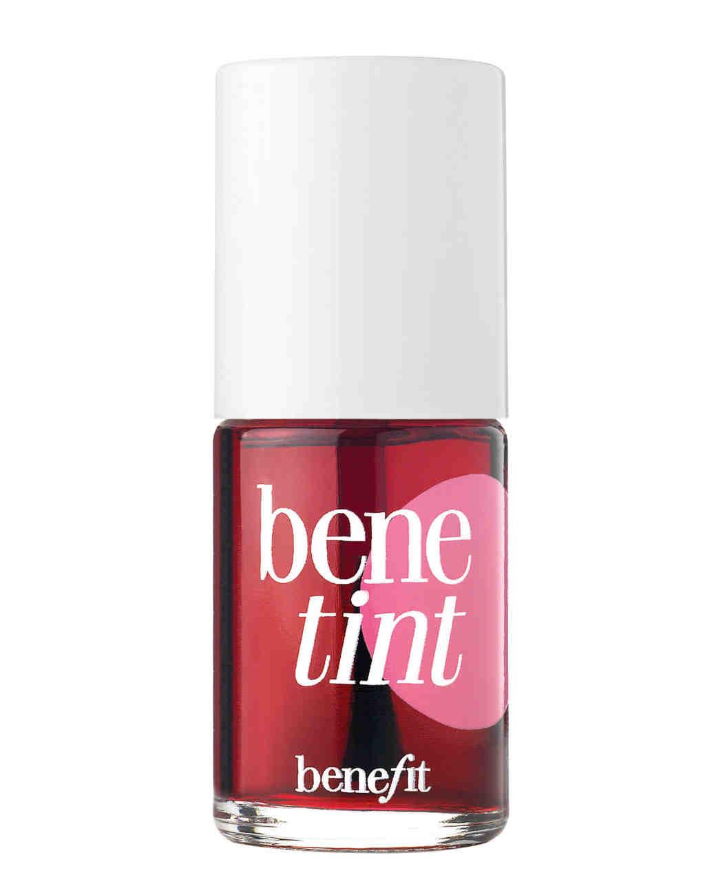 benefit-benetint-0814.jpg