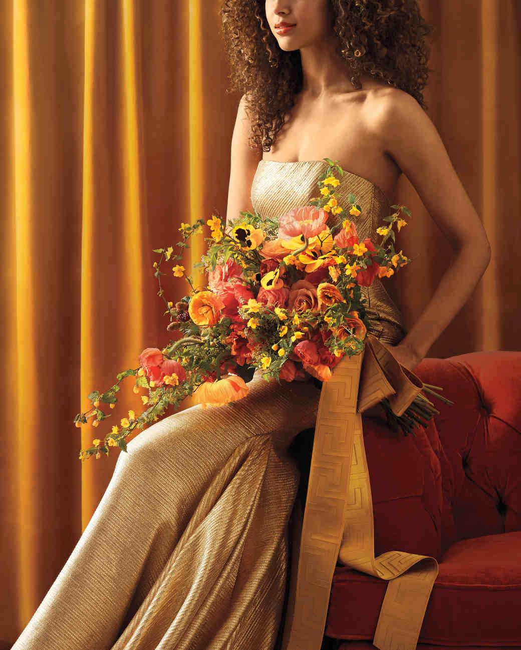 bouquet-1-132-d112093.jpg