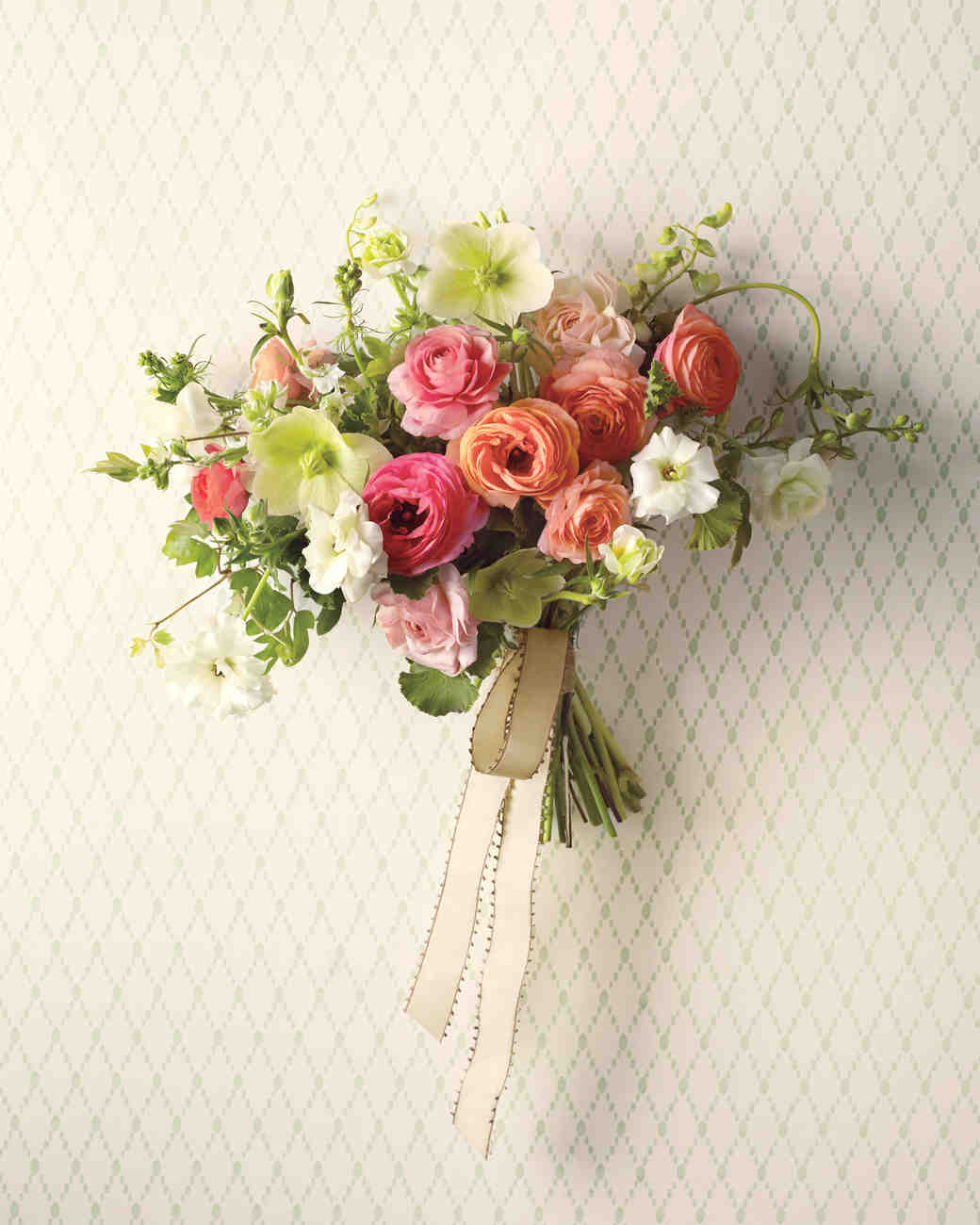 Spring Wedding Flower Ideas From The Industrys Best Florists