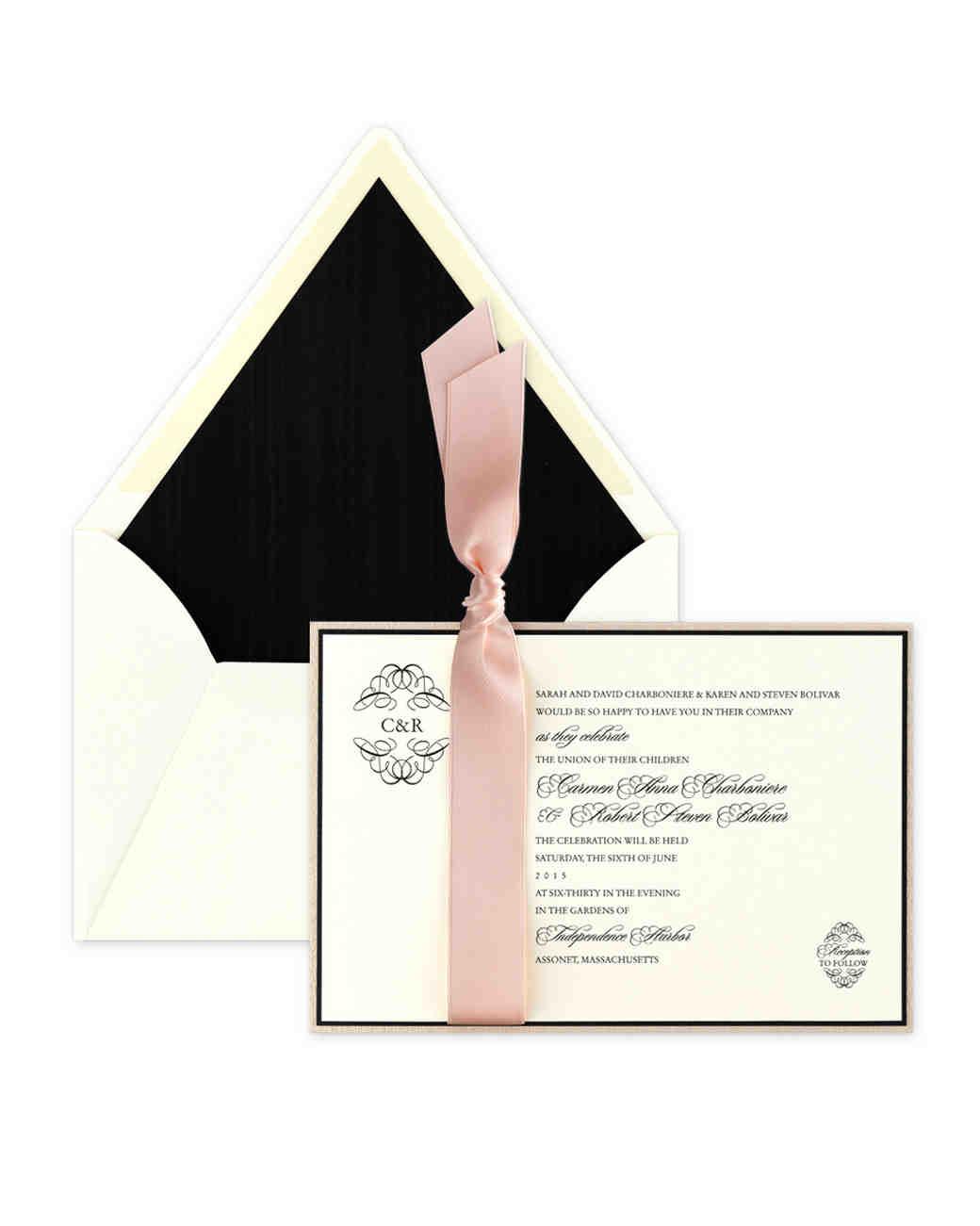 classic-invitation-12.jpg