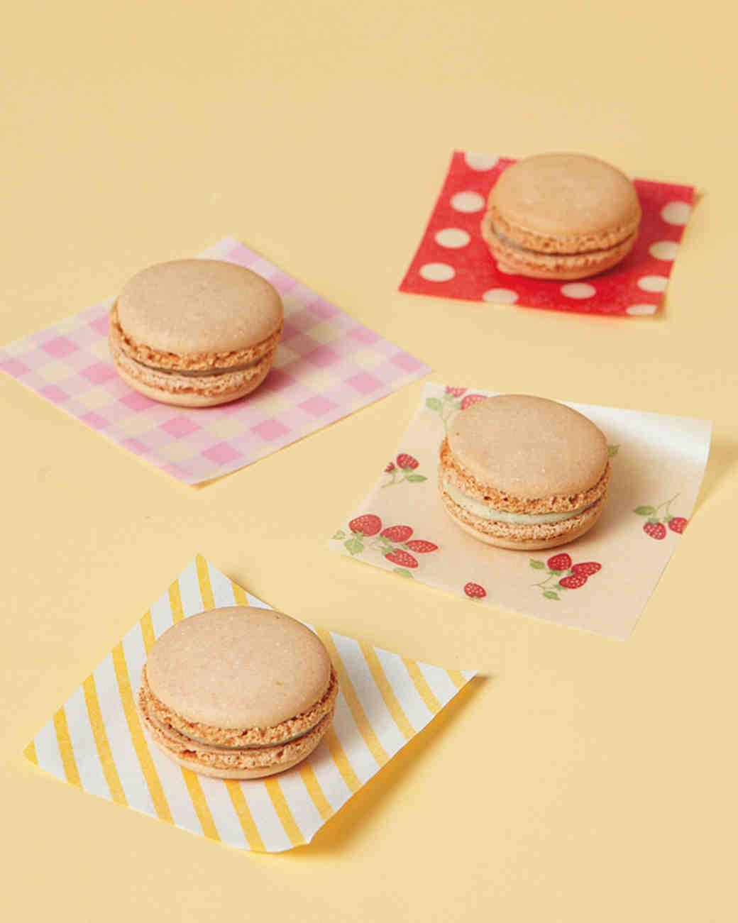 cookies-049-mwd110589.jpg