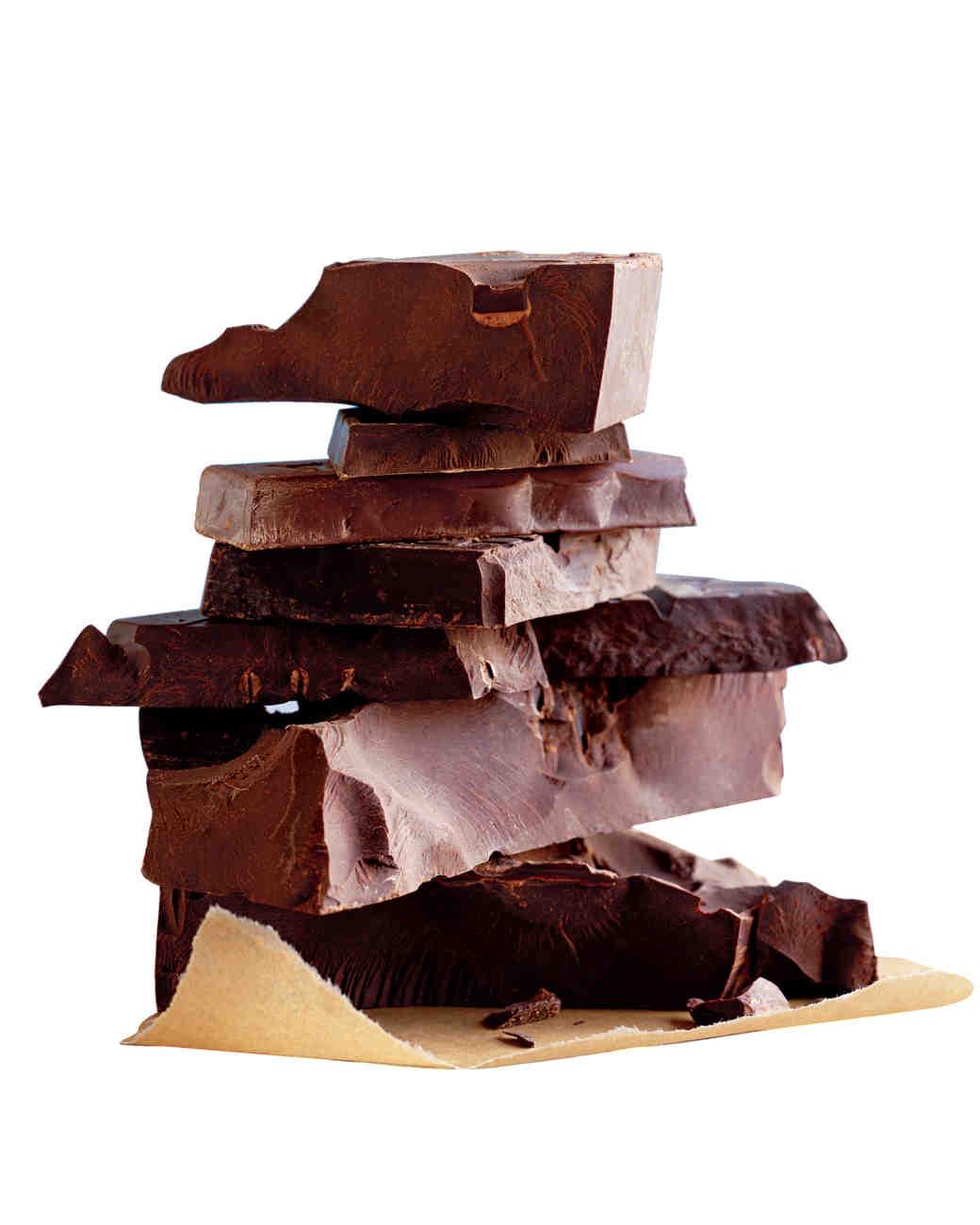 dark-chcolate-mbd0112.jpg