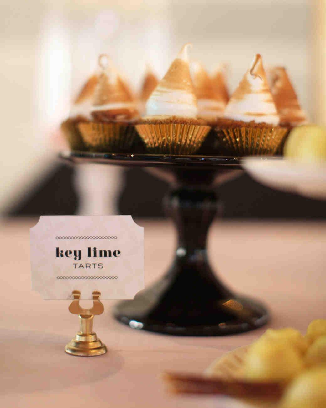 desserts-023-wd109359.jpg