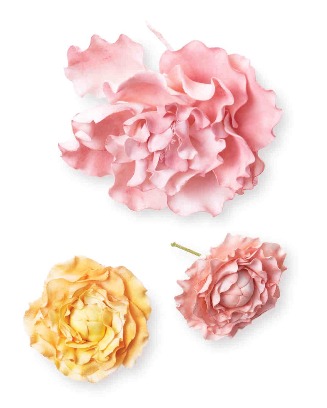 flowers-008-mwd110052.jpg