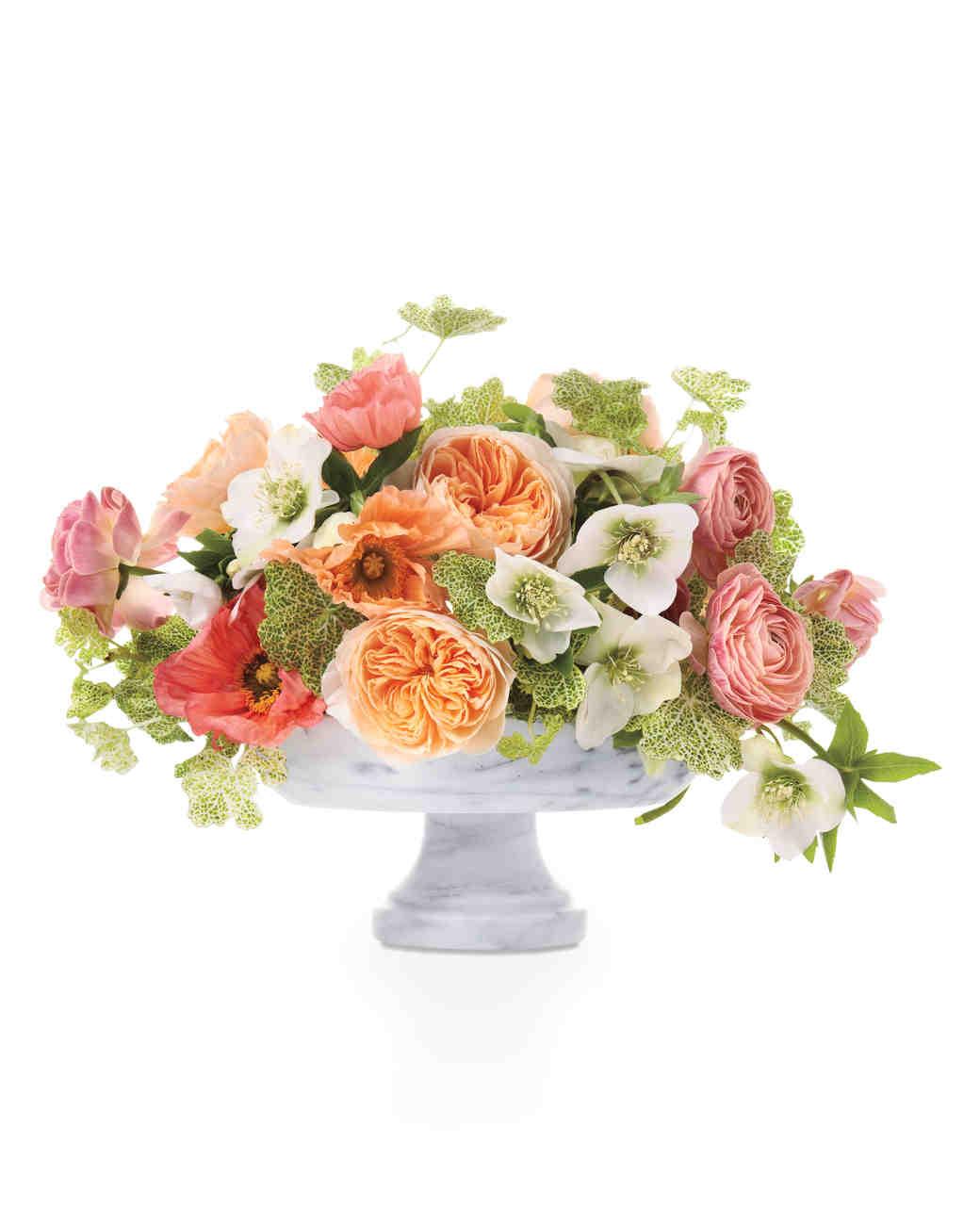 flowers-041-mwd109876.jpg