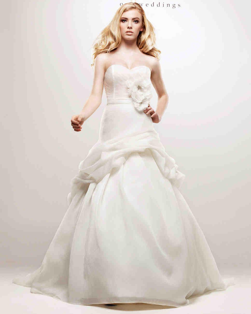 iconic-dresses-anaiss.jpg