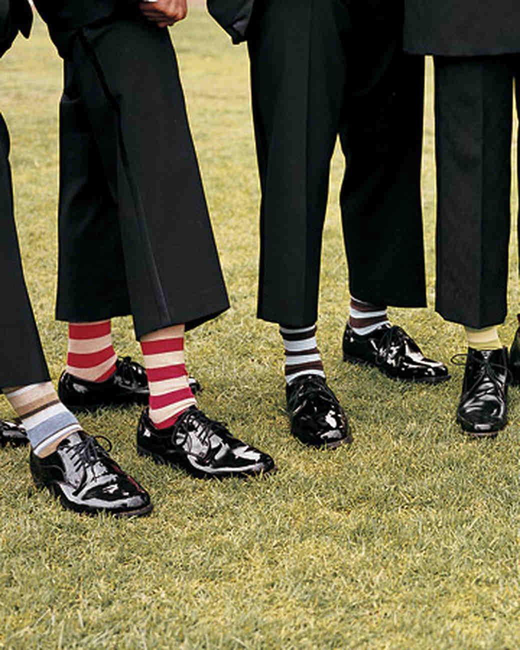 mwa102306_fal06_socks.jpg