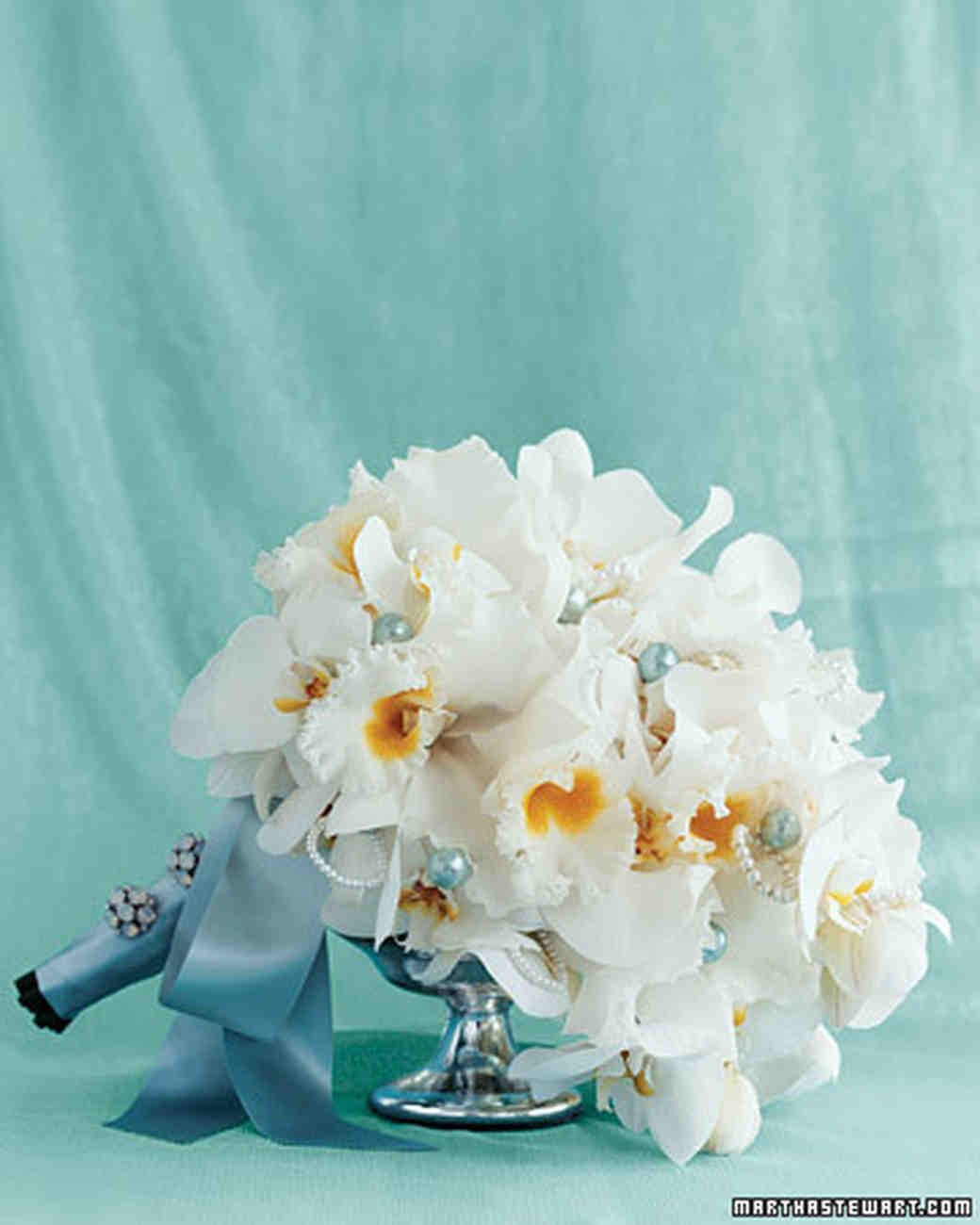 A Formal Tiffany Blue And Pink Wedding In New York City Martha