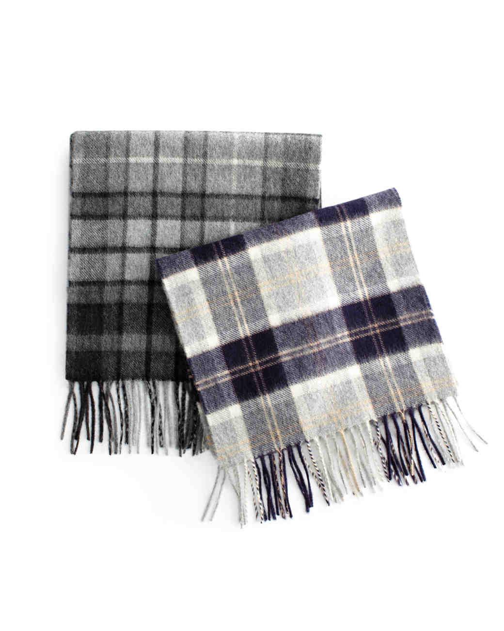 scarf-b-001-mwd108883.jpg
