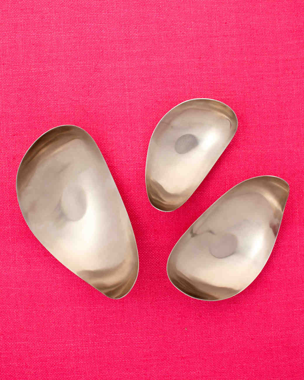 silver-ovals-wd107851.jpg