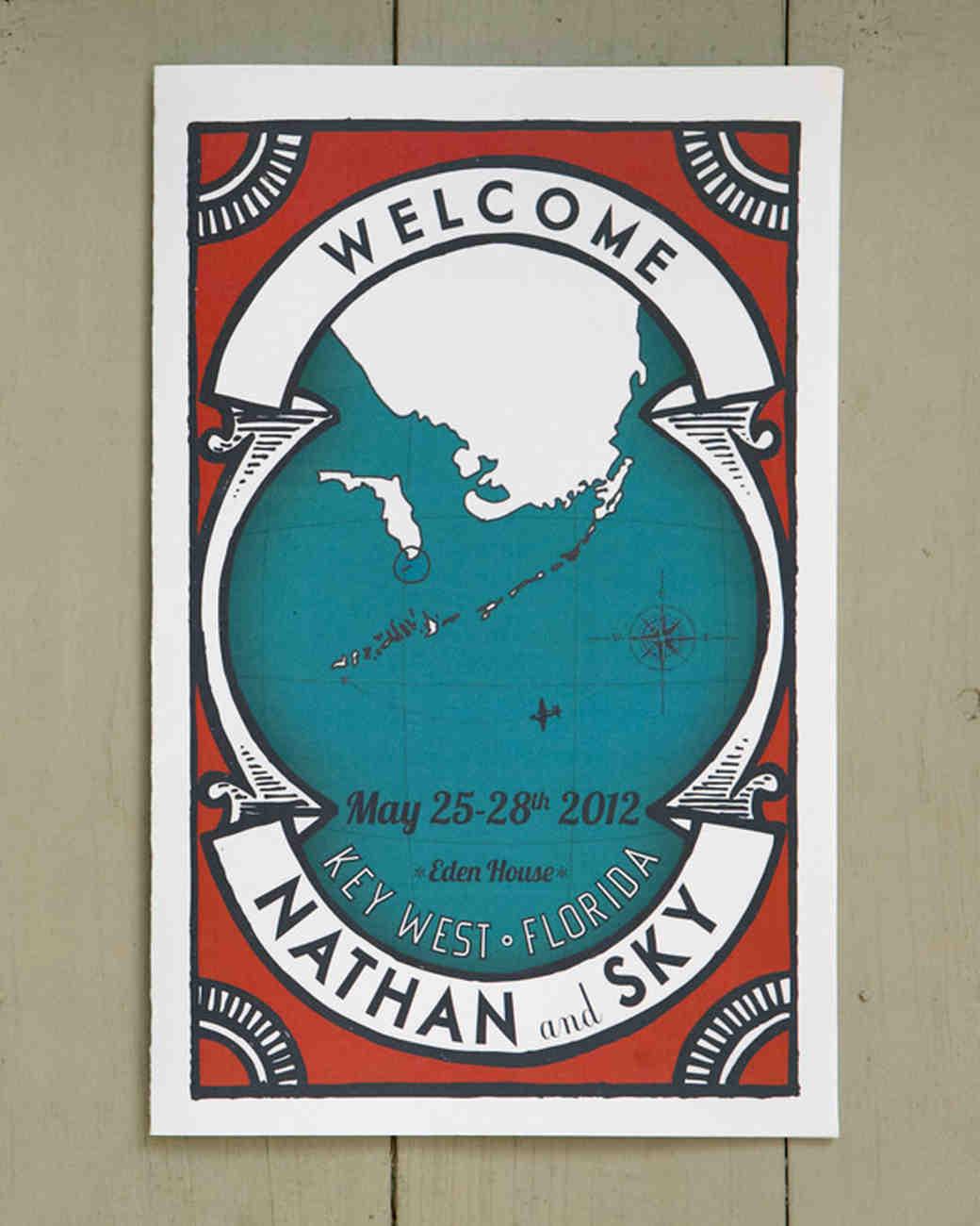 sky-nathan-rw1012-062.jpg