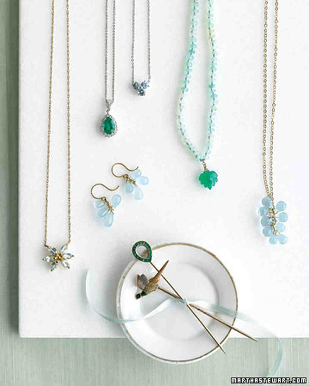 wa103187_fa07_jewelry.jpg