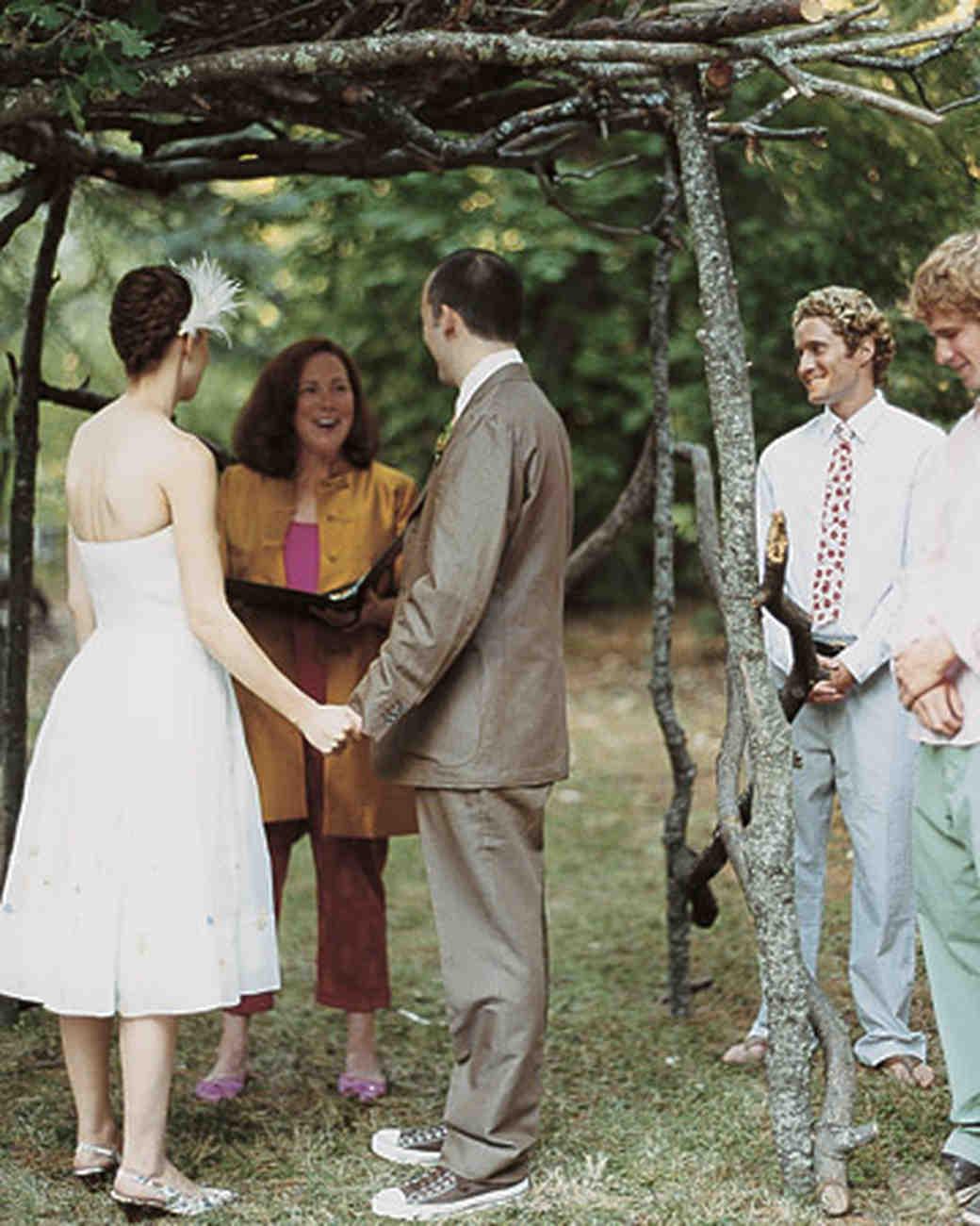 Awesome Wedding Arch Ideas Outdoor Weddings Images Styles With Outdoor  Wedding Arch Ideas
