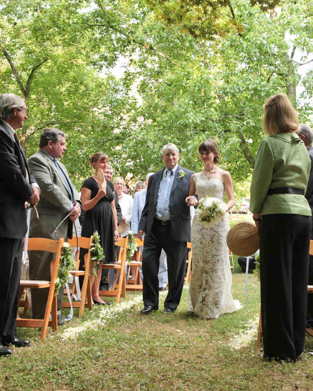 Ribboned Wedding Invitations 018 - Ribboned Wedding Invitations