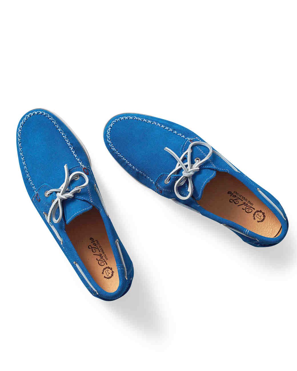 blue-shoes-019-d112138.jpg